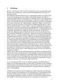 Gesamte Expertise - jugendnetz-berlin.de - Seite 6