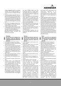 Hydraulik Katalog Hydraulic catalog Catalogue d'hydraulique - Page 7