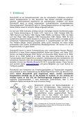 Rockyfor3D – Description of the complete 3D rockfall model - ecorisQ - Seite 5