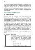 Rockyfor3D – Description of the complete 3D rockfall model - ecorisQ - Seite 6