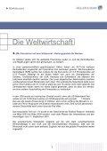 Marktbericht Oktober 2008 - Seite 2