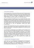 Marktbericht Oktober 2008 - Seite 3