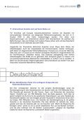Marktbericht Oktober 2008 - Seite 5