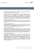 Marktbericht Oktober 2008 - Seite 6