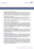 Marktbericht Oktober 2008 - Seite 7