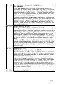 Rundschreiben 2/2011 - Sektion Hochland - Seite 2