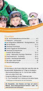 2013/2014 - Seite 3