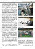 AIRTEC 2009 – eine internationale Kompetenz- und ... - Seite 2