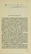 Ein Liebesblatt, Roman - Seite 7