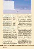 Antarktis - Seite 3
