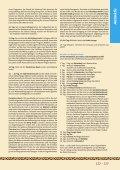 Antarktis - Seite 6
