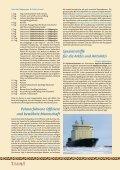 Antarktis - Seite 7