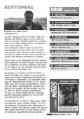 Afghanistans Raubrittertum - Seite 2