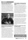 Afghanistans Raubrittertum - Seite 7