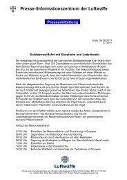Pressemitteilung 2011-012 ( PDF , 159 kB)