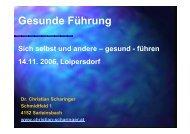 download - gesundewirtschaft.at