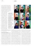 Schweizer Designer in London - Rebekka Kiesewetter - Seite 3