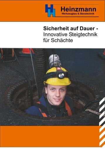 System Waldmann.cdr - Heinzmann