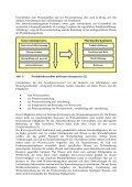 Anwenderwissen im Innovationsmanagement - Community of ... - Page 2