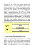 Anwenderwissen im Innovationsmanagement - Community of ... - Page 3