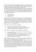 Anwenderwissen im Innovationsmanagement - Community of ... - Page 4