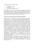 Anwenderwissen im Innovationsmanagement - Community of ... - Page 5