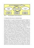 Anwenderwissen im Innovationsmanagement - Community of ... - Page 6