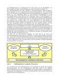 Anwenderwissen im Innovationsmanagement - Community of ... - Page 7