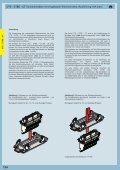 Kontakteinsätze mit schräger Klemmenreihe - Gogatec - Seite 2