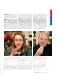 Nachhaltige Gestalterin - Seite 3