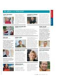 Nachhaltige Gestalterin - Seite 5