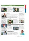 Nachhaltige Gestalterin - Seite 7