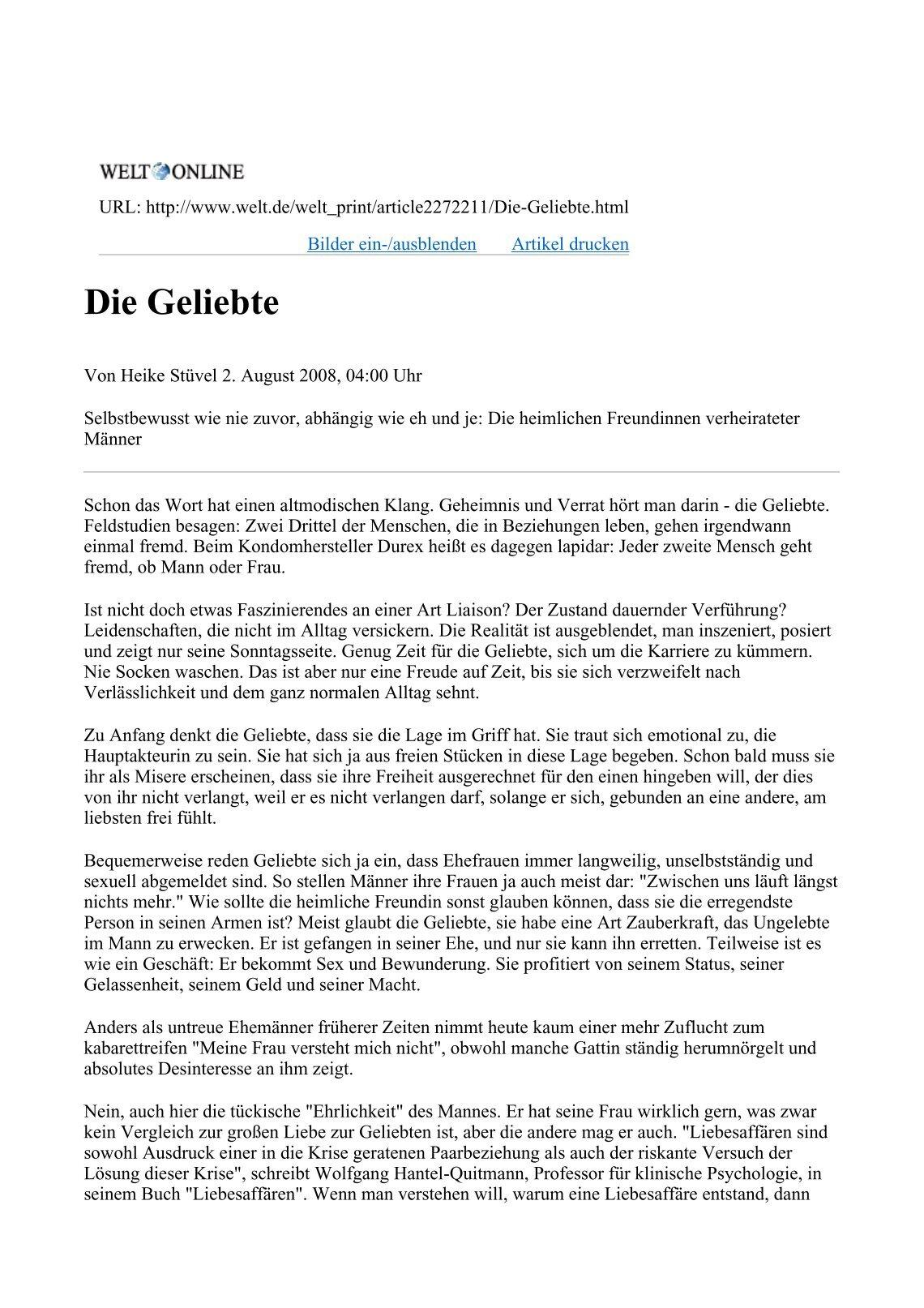 Wunderbar Karriere Anatomie Im Zusammenhang Bilder - Anatomie Von ...