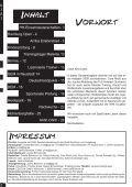 K I A I  - Ju - Jutsu Quickborn - Seite 2