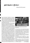 K I A I  - Ju - Jutsu Quickborn - Seite 4