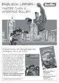 K I A I  - Ju - Jutsu Quickborn - Seite 5