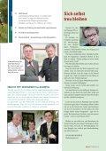 KILOS PURZELN JETZT - vorteil-online.at - Seite 3