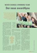 KILOS PURZELN JETZT - vorteil-online.at - Seite 5