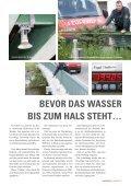 KILOS PURZELN JETZT - vorteil-online.at - Seite 7