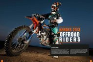 PW folder 2013 DE part2.pdf - KTM-DEALS