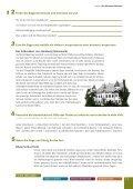 Texte verfassen - Seite 3