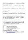 en koon friisk ~ en kan friisk ~ en kon friisk ~ en ... - Nordfriisk Instituut - Page 2