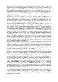Geschichte der Hochschulen - Markomannia Karlsruhe - Seite 3