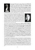 Geschichte der Hochschulen - Markomannia Karlsruhe - Seite 4