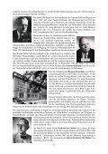 Geschichte der Hochschulen - Markomannia Karlsruhe - Seite 5