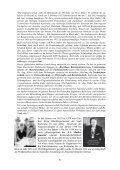 Geschichte der Hochschulen - Markomannia Karlsruhe - Seite 6