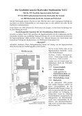 Geschichte der Hochschulen - Markomannia Karlsruhe - Seite 7