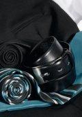 service/bistro accessoires. service/bistro accessoires. - Seite 2