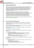 Ad-Aware SE Professional edition - Ad-Aware by Lavasoft - Seite 4