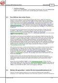 Ad-Aware SE Professional edition - Ad-Aware by Lavasoft - Seite 7